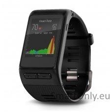 Išmanusis laikrodis Garmin Vivoactive HR (Standart)