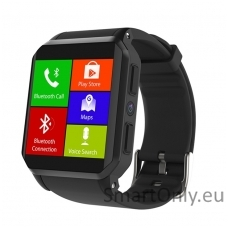 Smartwatch KingWear KW06