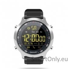 Sponge Surfwatch Black