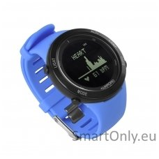 Smartwatch Sunroad Pathfinder