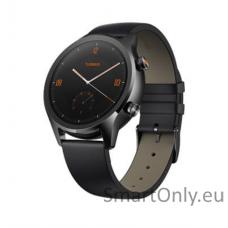 Išmanusis laikrodis TicWatch C2 Onyx