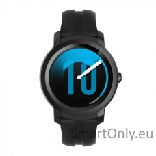 Smart Watch TicWatch E2
