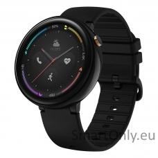 Išmanusis laikrodis Xiaomi Amazfit Nexo Black