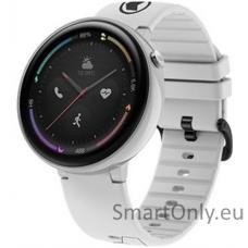 Išmanusis laikrodis Xiaomi Amazfit Nexo White