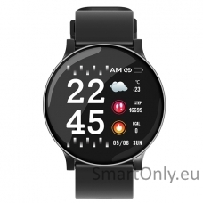 Smartwatch ZGPAX SL01