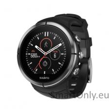 Išmanusis sportinis laikrodis SUUNTO SPARTAN ULTRA BLACK (HR)