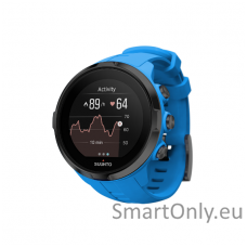 Smartwatch SUUNTO SPARTAN SPORT WRIST HR BLUE