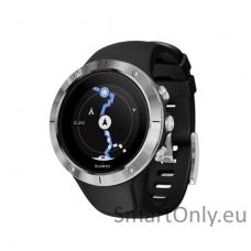 Smartwatch SUUNTO SPARTAN TRAINER WRIST HR STEEL