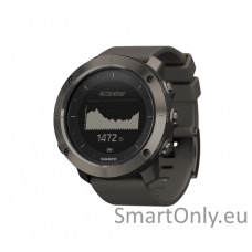 Smartwatch SUUNTO TRAVERSE GRAPHITE