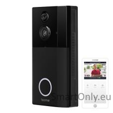 ACME SH5210 Smart Wifi Doorbell