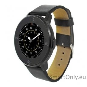 Smartwatch Bluetooth ZGPAX S366
