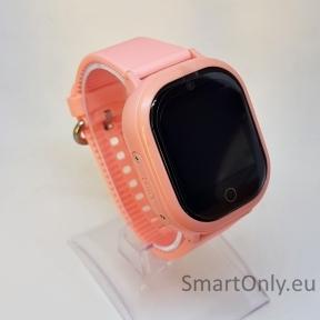 Kids GPS watch-phone Motto TD-06S Pink