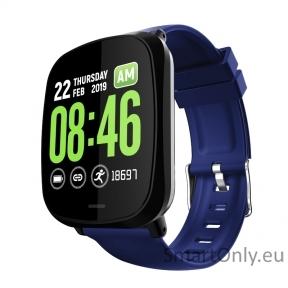 Smartwatch ZGPAX SC08 Blue