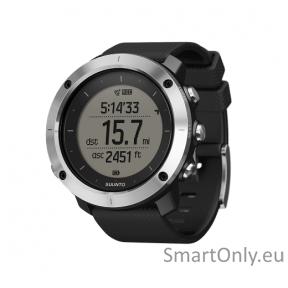 Smartwatch SUUNTO TRAVERSE BLACK