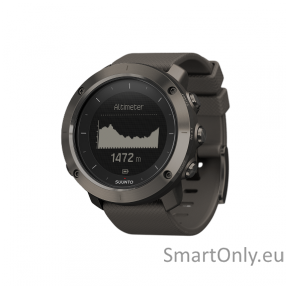 Smartwatch SUUNTO TRAVERSE GRAPHITE