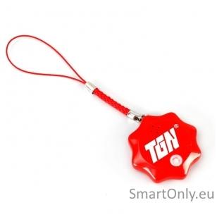 Smart anti-lost device iTag