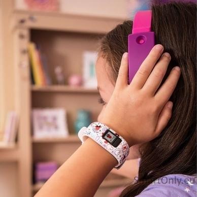 Išmanioji apyrankė vaikams Garmin Vivofit Jr 2 Disney 6