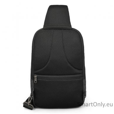 Išmanusis krepšys Shoulder 4