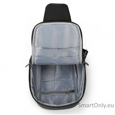 Išmanusis krepšys Shoulder 5
