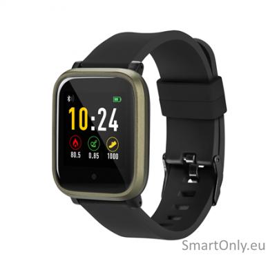 Smartwatch ACME SW102