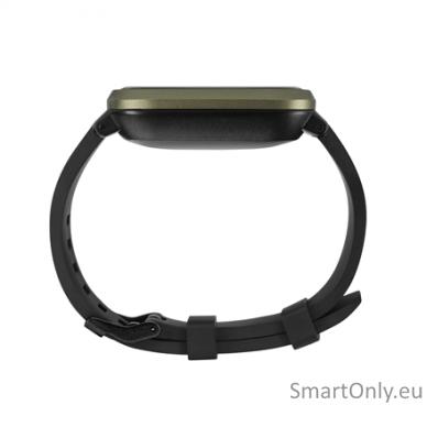 Smartwatch ACME SW102 4