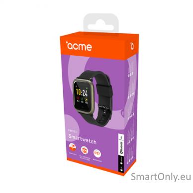 Smartwatch ACME SW102 6