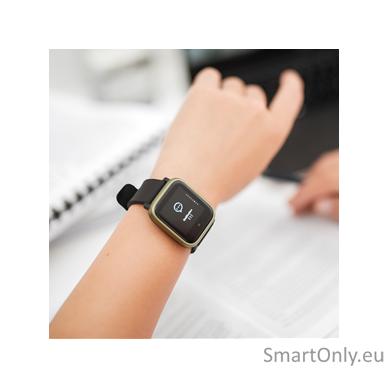 Smartwatch ACME SW102 7