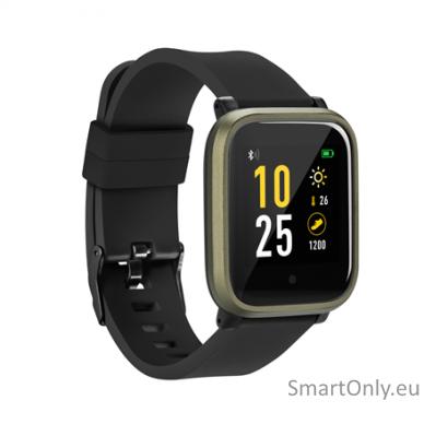Smartwatch ACME SW102 2
