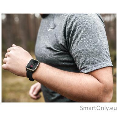 Smartwatch ACME SW102 8