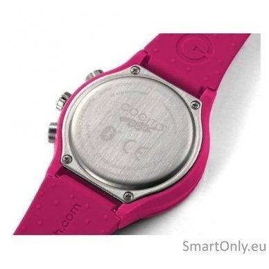 Išmanusis laikrodis COGITO POP 7