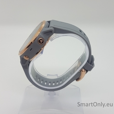 Išmanusis laikrodis Garmin Fenix 6S Saphire Rose Gold 6