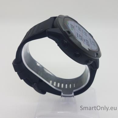 Išmanusis laikrodis Garmin Fenix 6X PRO 4