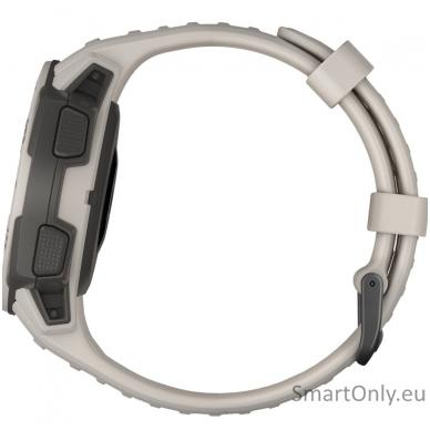 Išmanusis laikrodis Garmin Instinct Tundra 4