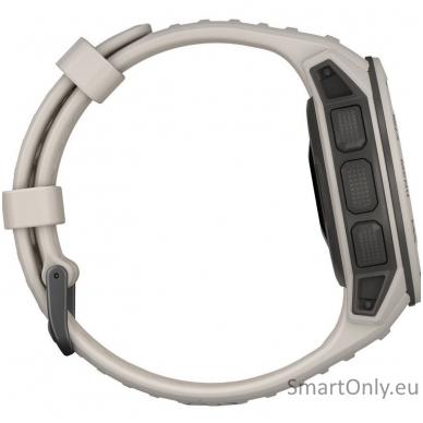 Išmanusis laikrodis Garmin Instinct Tundra 5