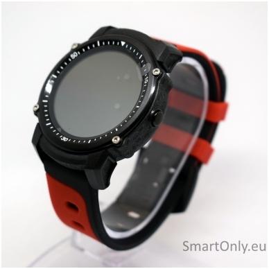 Išmanusis laikrodis KingWear FS08 4