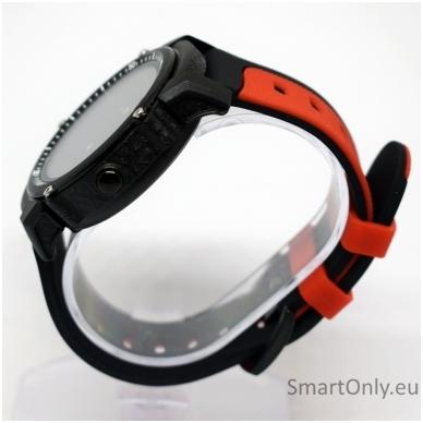 Smartwatch KingWear FS08 5
