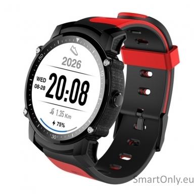 Smartwatch KingWear FS08