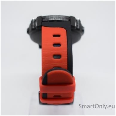 Smartwatch KingWear FS08 7