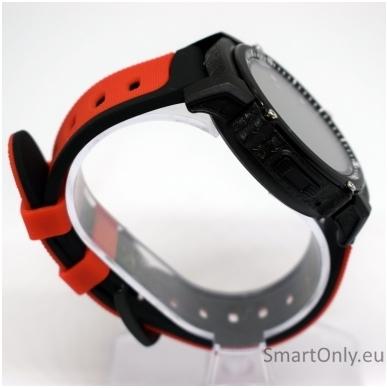 Smartwatch KingWear FS08 6