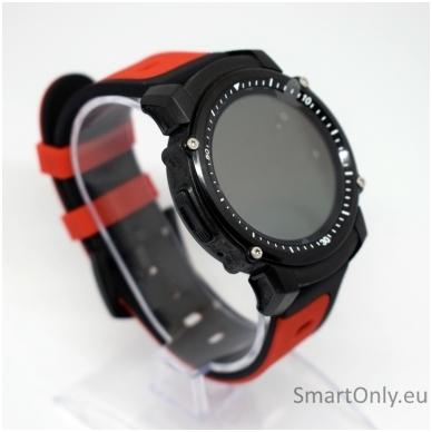 Išmanusis laikrodis KingWear FS08 2