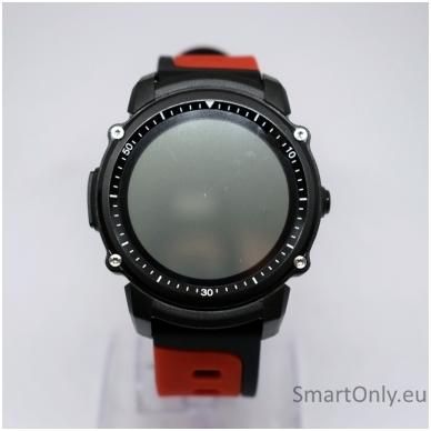 Išmanusis laikrodis KingWear FS08 3
