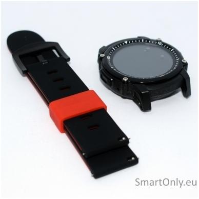 Išmanusis laikrodis KingWear FS08 8