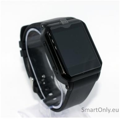Smartwatch KingWear KW06 3