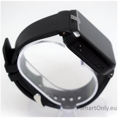 Smartwatch KingWear KW06 4