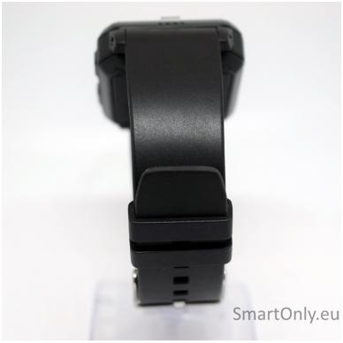 Smartwatch KingWear KW06 5