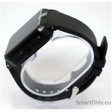 Smartwatch KingWear KW06 6