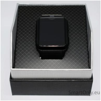 Smartwatch KingWear KW06 8
