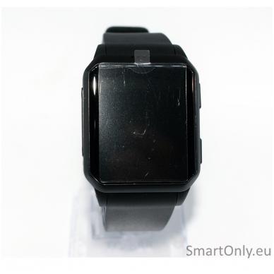 Išmanusis laikrodis KingWear KW06 2