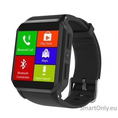 Smartwatch KingWear KW06