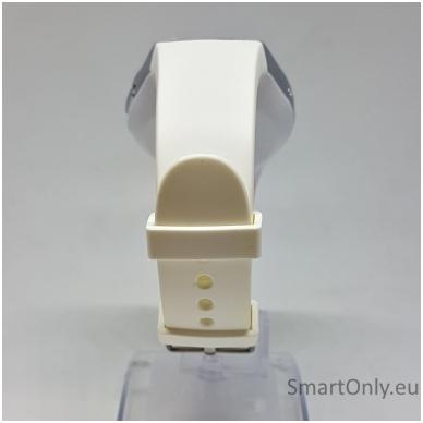 Smartwatch Kingwear KW18 6